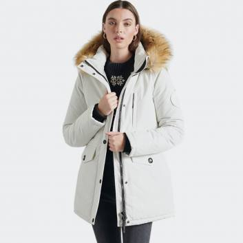 AMILA NEOPRENE KNEE SUPPORT MEDIUM