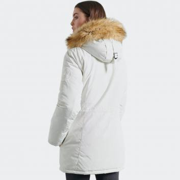 AMILA KNEE GUARD 2PACK