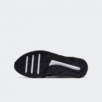 NIKE EVERYDAY CUSHION NO-SHOW SOCKS