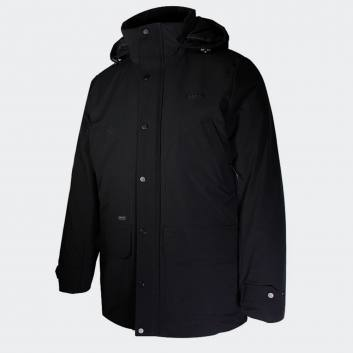 EMERSON Volley Shorts