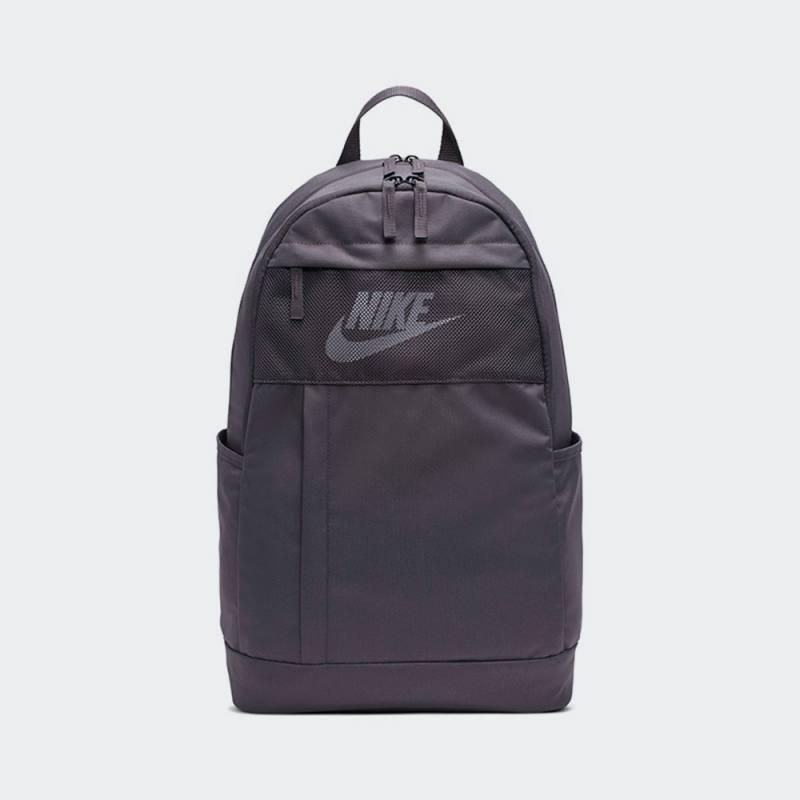 Nike Elemental 2.0