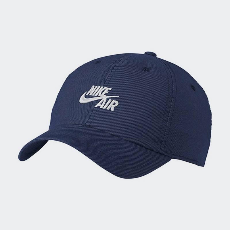 NIKE Sportswear Heritage86