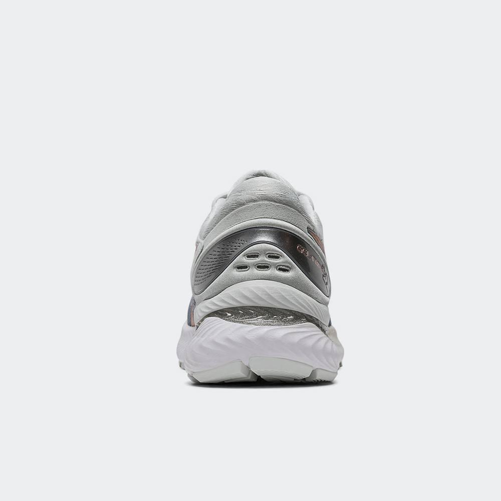 New Balance 574 Lifestyle Shoes