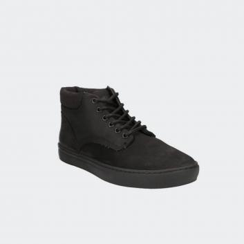 EMERSON Stretch Cargo Short Pants
