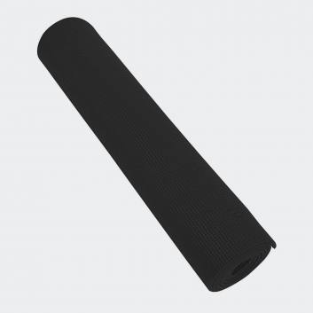 NIKE MEN'S POLO MATCHUP PQ