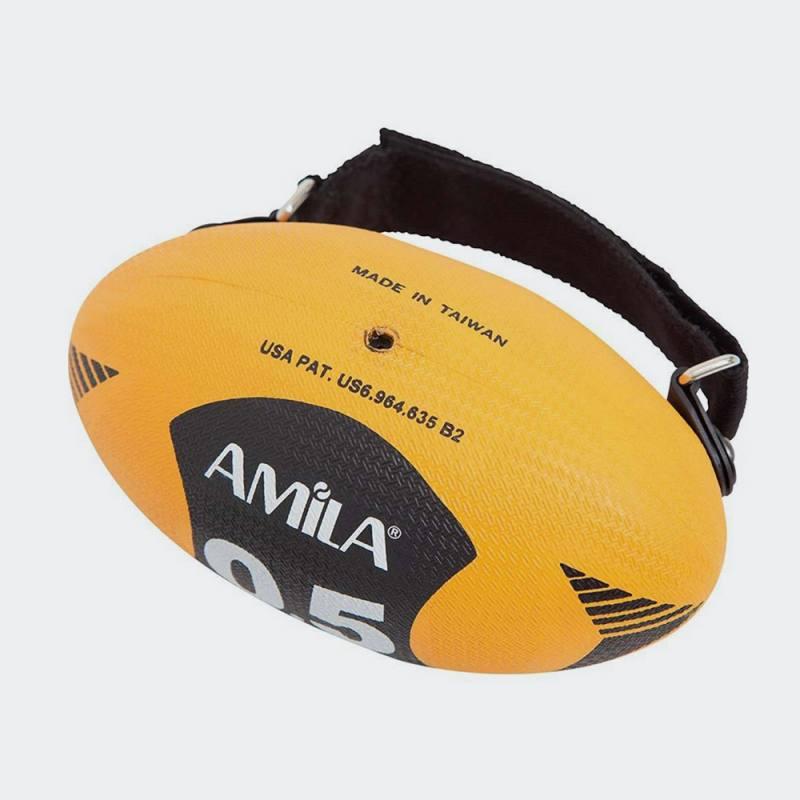 AMILA HANDY BALL 0,50kg