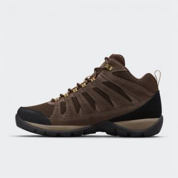 NIKE TEAM HUSTLE QUICK 2 GS