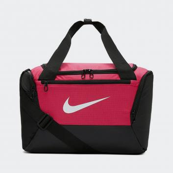 Spalding Euroleague Micro Mini BB Panathinaikos