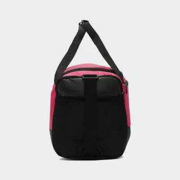Spalding Euroleague Micro Mini BB Olympiakos