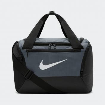 SPALDING EURO LEAGUE OFFICIAL REPLICA RUBBER