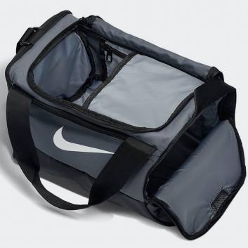 SPALDING NBA SILVER SERIES OUTDOOR