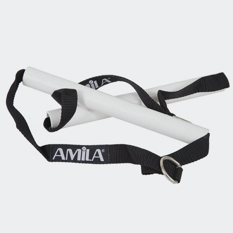 AMILA ΧΕΡΟΥΛΙ ΓΙΑ 88190-88192
