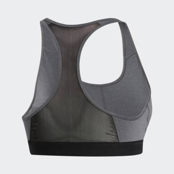 Under Armour Tech Vent SS T-SHIRT