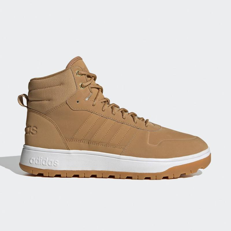 adidas Blizzare Frozetic Boots
