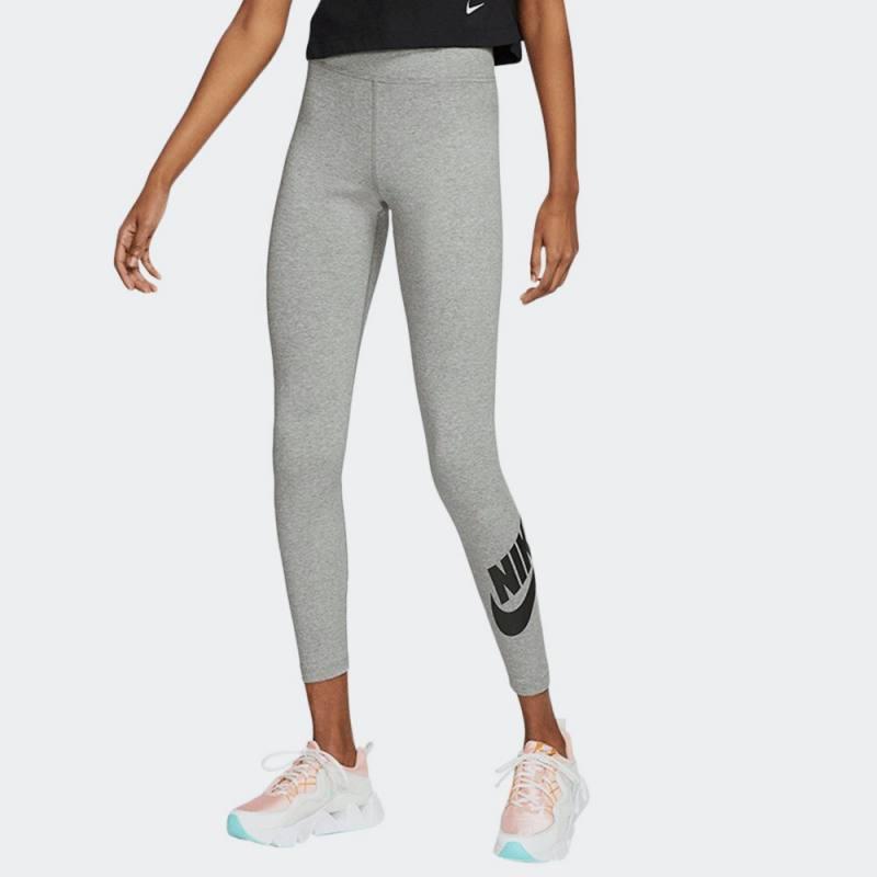 ΝΙΚΕ Sportswear Leg-A-See