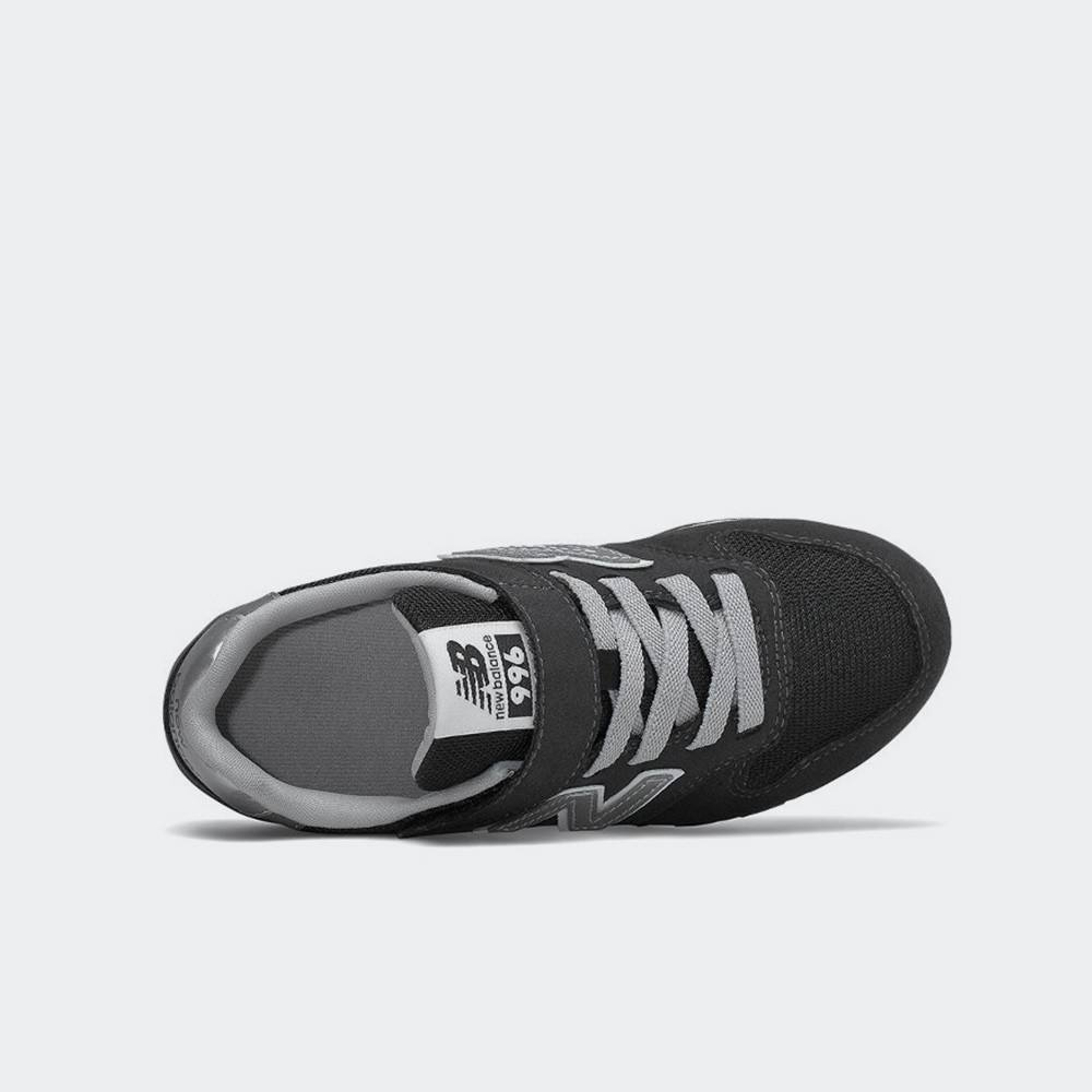 Adidas RapidaRun Boa K