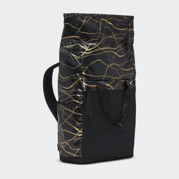 NEW BALANCE YOPREMBK