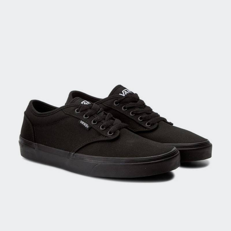 VANS MN Atwood (Canvas)