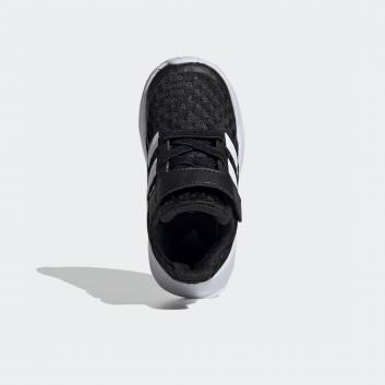 Adidas Classic 3-Stripes Swim Shorts