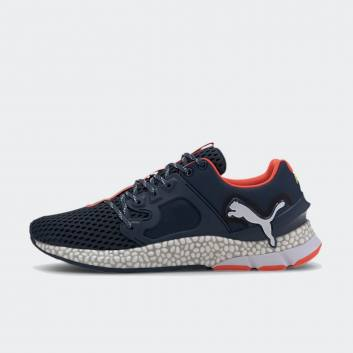 SUPERDRY SATIN FLATFORM SLIDE