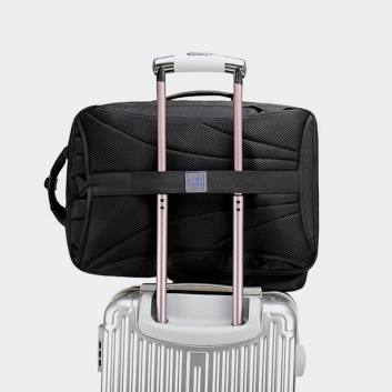 QUIKSILVER ALL TIME SS WETSUITS ΑΝΔΡΙΚΟ