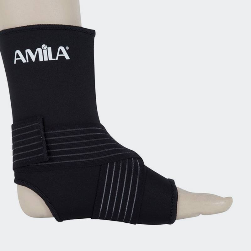 AMILA ΕΠΙΣΤΡΑΓΑΛΙΔΑ, XL