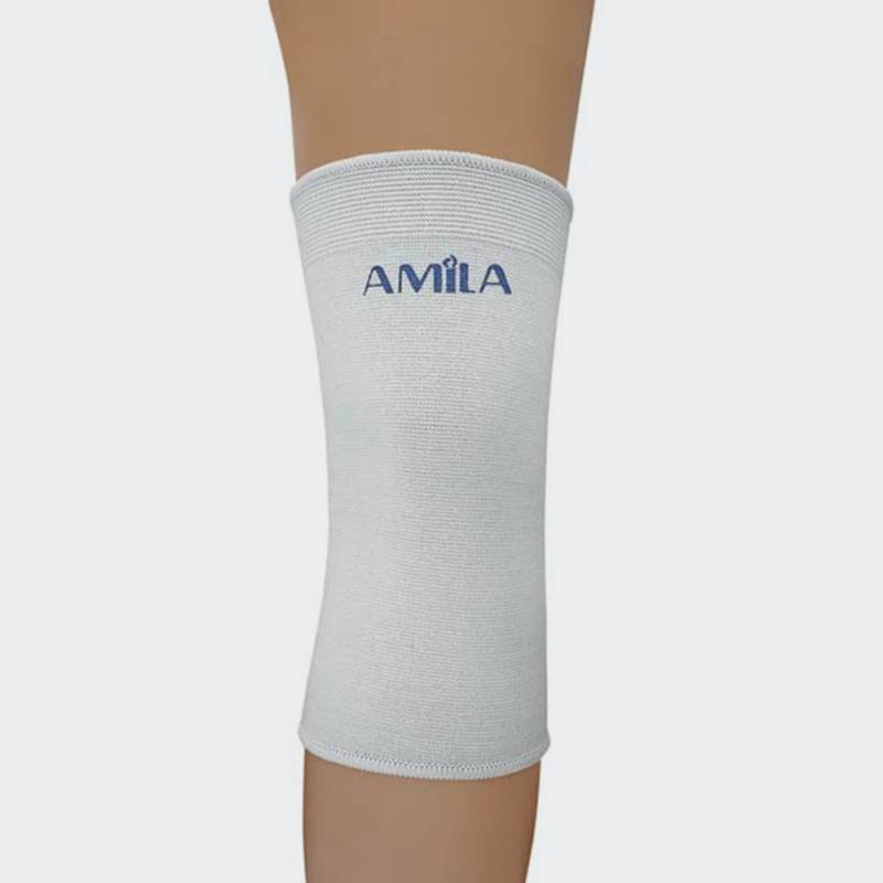 AMILA ΕΠΙΓΟΝΑΤΙΔΑ (ΖΕΥΓΟΣ), S