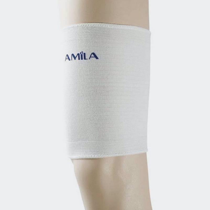 AMILA ΜΠΟΥΤΙΔΑ ΒΑΜΒΑΚΕΡΗ, XL