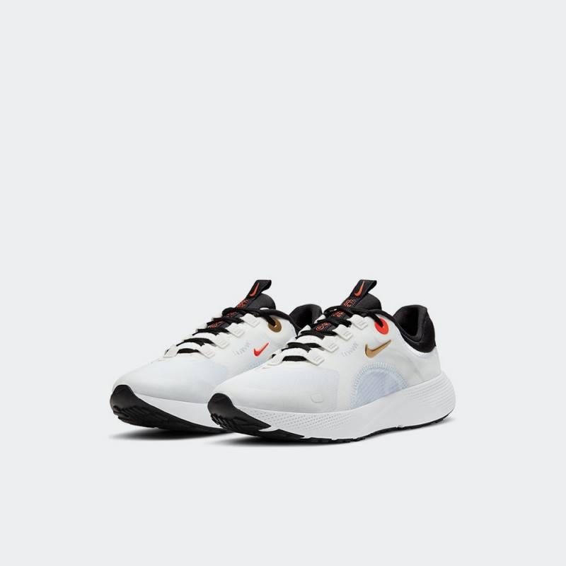 Nike Escape Run
