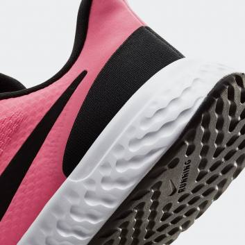 Adidas AEROREADY Designed 2 Move 3-Stripes Sports Bra Top