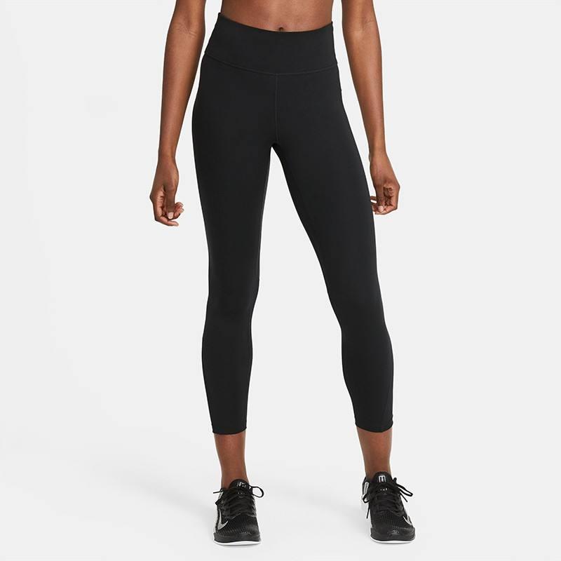 Nike One Mid-Rise 7/8