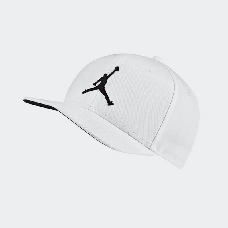 ΝΙΚΕ Jordan Pro Jumpman Snapback