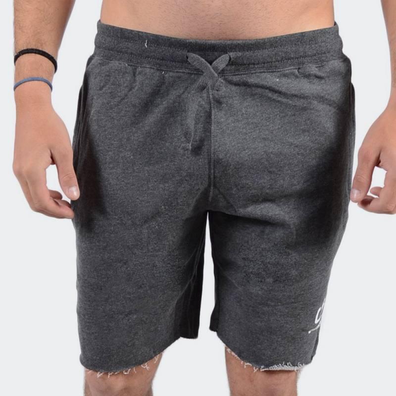 EMERSON Sweat Shorts