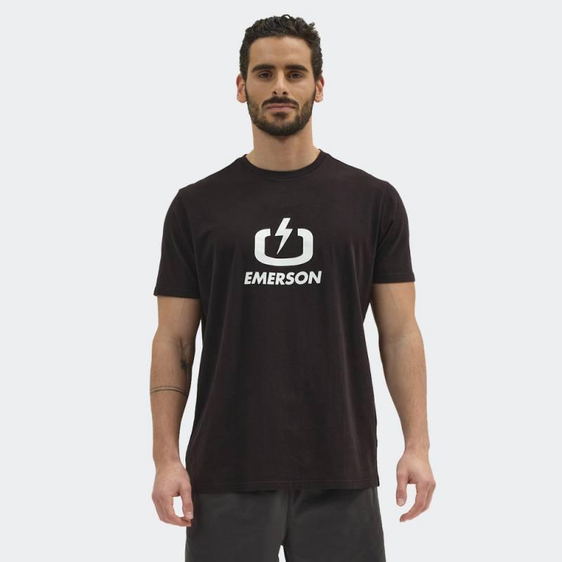 EMERSON S/S T-Shirt
