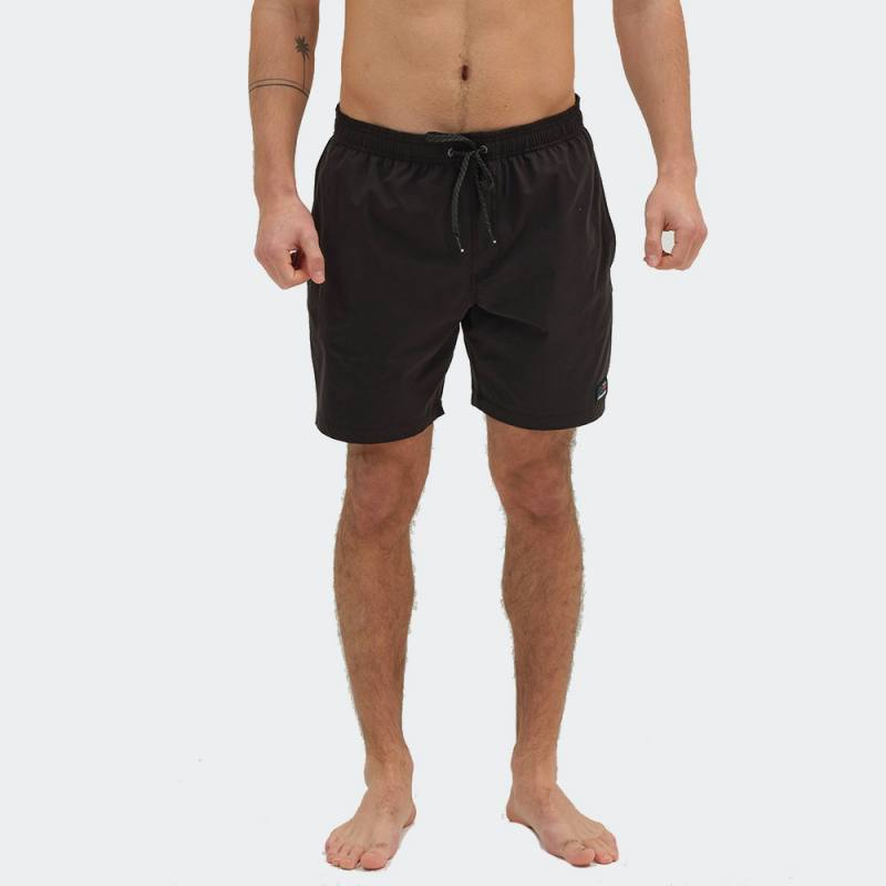 EMERSON Packable Volley Shorts
