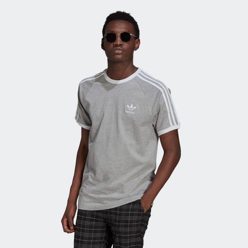 Adidas Adicolor Classics 3-Stripes Tee