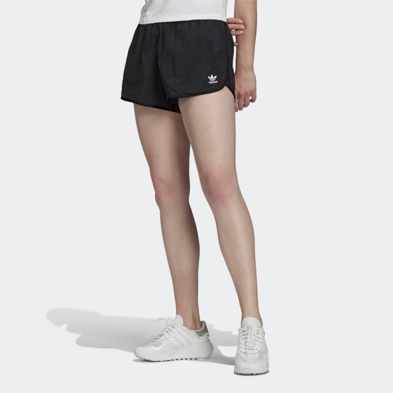 Adidas Adicolor Classics 3-Stripes Shorts
