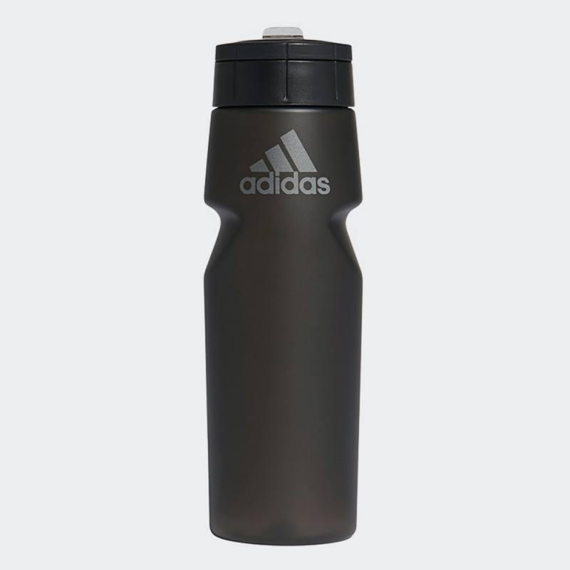Adidas Trail Water Bottle 750 ML
