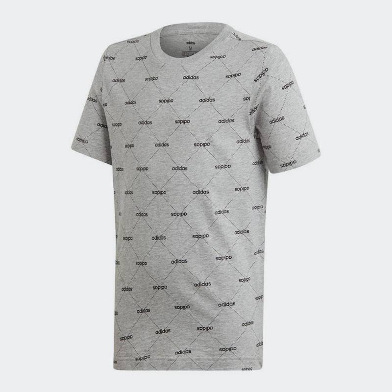 Adidas Youth Core Favorite T-Shirt