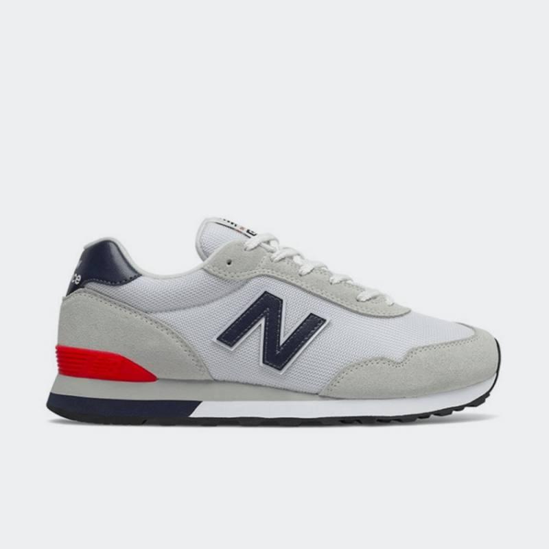 New Balance 515 Lifestyle Shoes