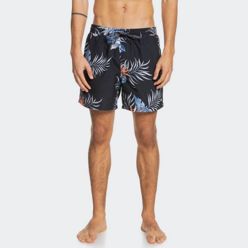 QUIKSILVER PARADISE EXPRESS VOLLEY 15