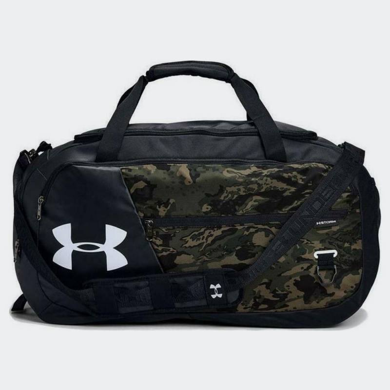 Under Armour Undeniable 4.0 Duffel