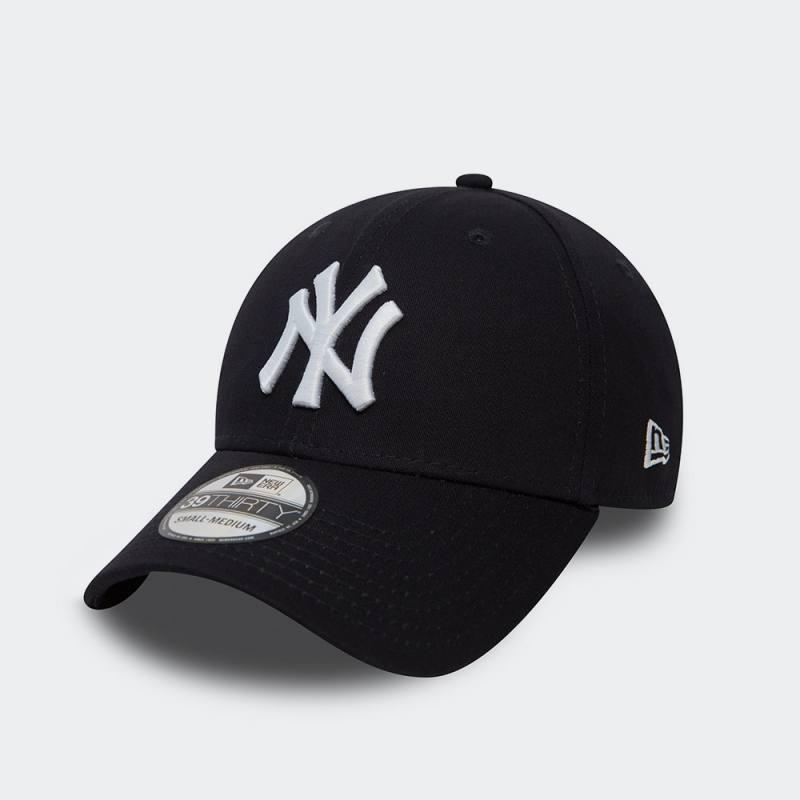 NEW ERA LEAGUE ESSENTIAL 39THIRTY NEW YORK YANKEES