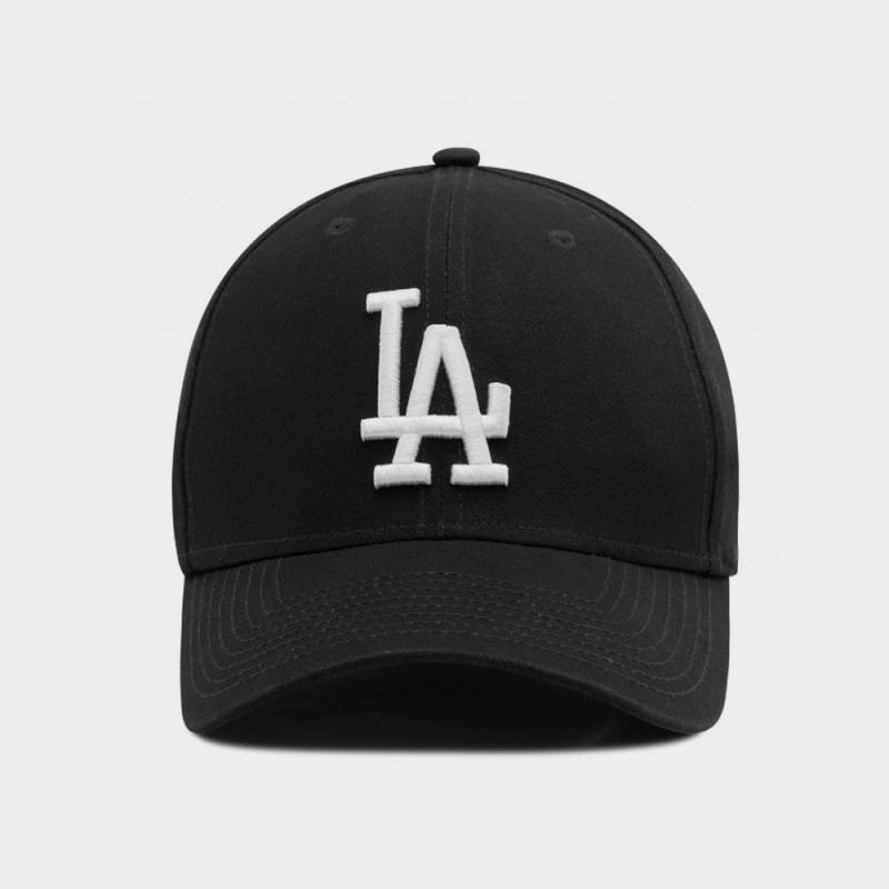 NEW ERA LEAGUE ESSENTIAL 39THIRTY LOS ANGELES DODGERS
