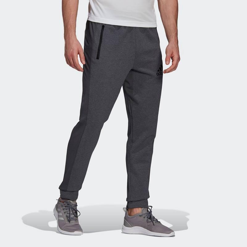 Adidas D2M Motion Pants