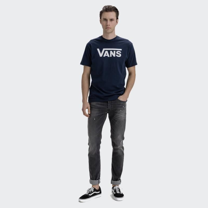 VANS CLASSIC TEE