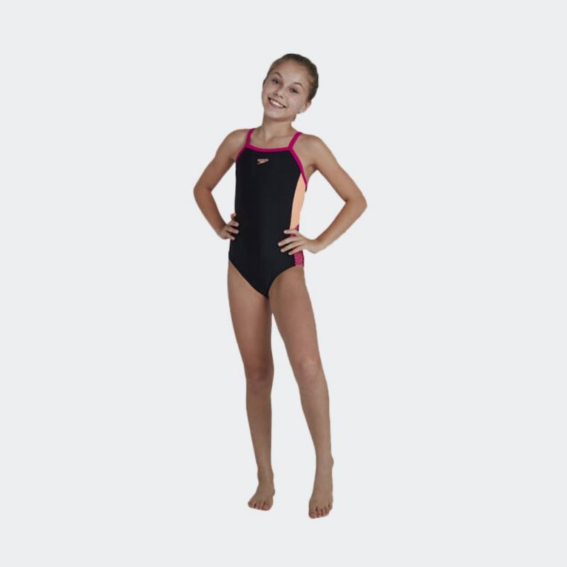 Speedo Dive Thinstrap Muscleback