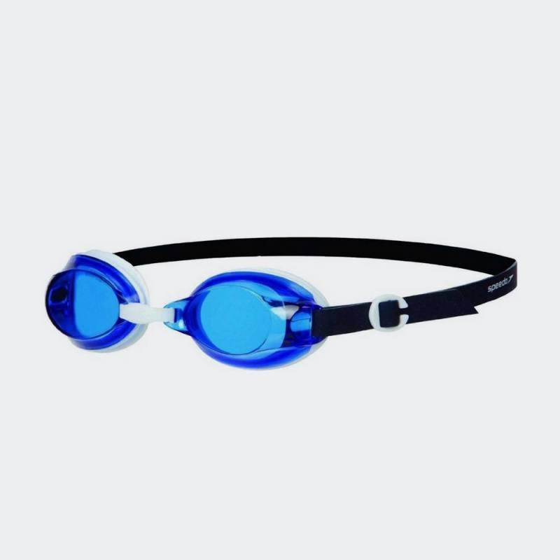 Speedo Jet BLUE